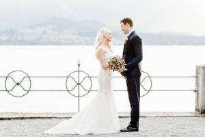Destination Wedding in Switzerland Toldofoto 3