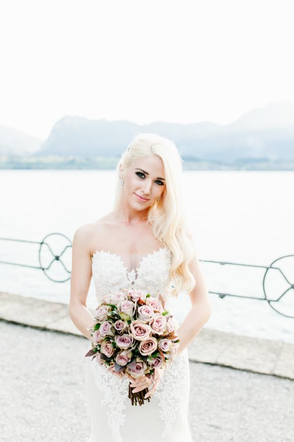 Destination Wedding in Switzerland Toldofoto 6