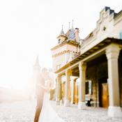 Destination Wedding in Switzerland Toldofoto 8