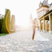 Destination Wedding in Switzerland Toldofoto 9