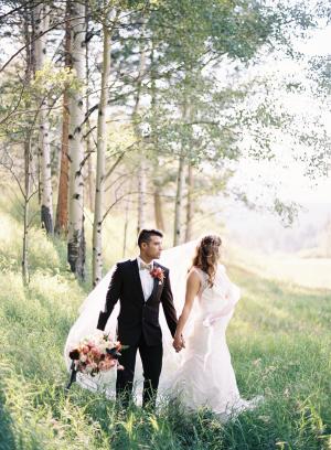 Fall Wedding Ideas Carrie King Photographer 11