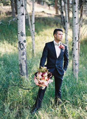 Fall Wedding Ideas Carrie King Photographer 12