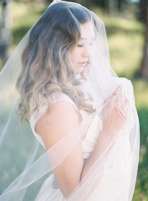 Fall Wedding Ideas Carrie King Photographer 13