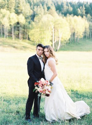 Fall Wedding Ideas Carrie King Photographer 15