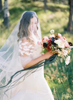 Fall Wedding Ideas Carrie King Photographer 16