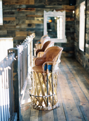 Fall Wedding Ideas Carrie King Photographer 17