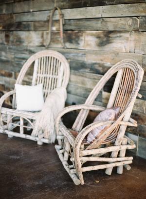 Fall Wedding Ideas Carrie King Photographer 18