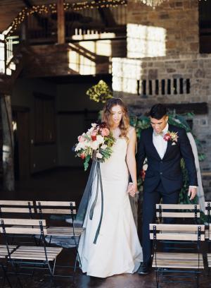 Fall Wedding Ideas Carrie King Photographer 19
