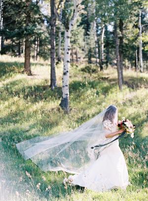Fall Wedding Ideas Carrie King Photographer 2
