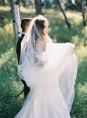 Fall Wedding Ideas Carrie King Photographer 5
