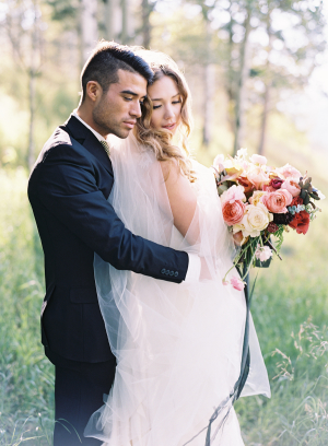 Fall Wedding Ideas Carrie King Photographer 6