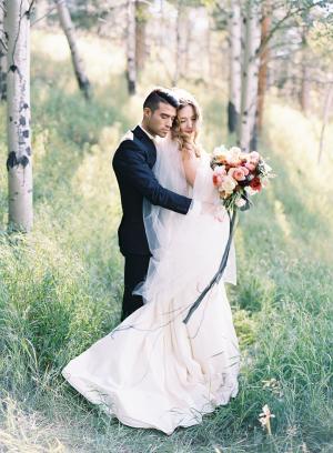 Fall Wedding Ideas Carrie King Photographer 7