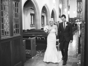 Glamorous St Louis Wedding 11