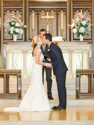 Glamorous St Louis Wedding 12