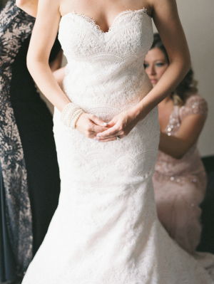 Glamorous St Louis Wedding 15