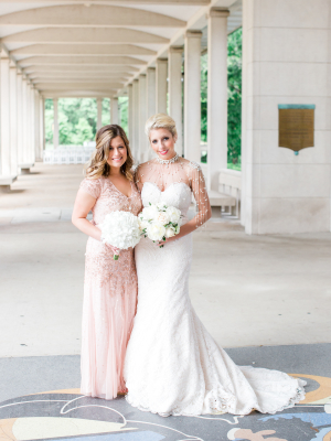 Glamorous St Louis Wedding 9