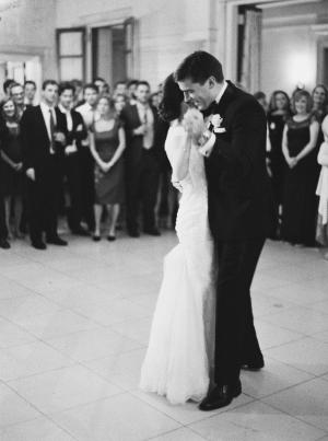 Lake Forest Illinois Wedding Armour House 32