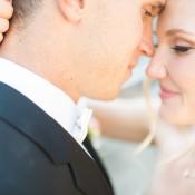 Santa Barbara Wedding Brooke Borough 8