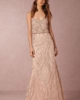 Tobin Dress