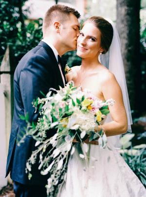 Virginia Beach Wedding Nikki Santerre 4