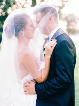 Virginia Beach Wedding Nikki Santerre 6
