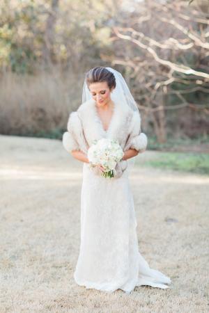Winter Bride1