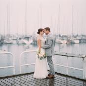Wisconsin Wedding Untamed Heart Photography