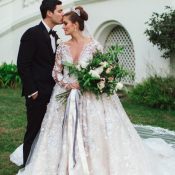 Stephen Yearick Wedding Gowns 81 Spectacular View the Full Gallery