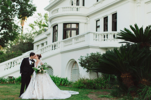 Elegant Winter Wedding Damaris Mia 17
