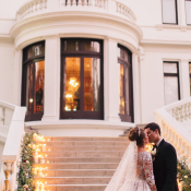 Elegant Winter Wedding Damaris Mia 19