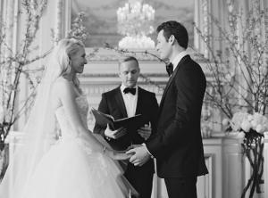 Paris Destination Wedding Charlotte Jenks Lewis 1