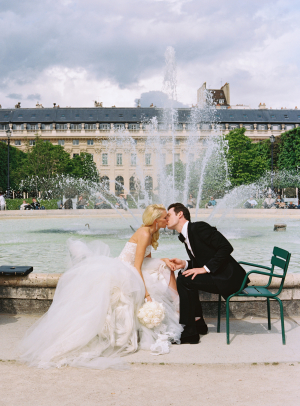 Paris Destination Wedding Charlotte Jenks Lewis 11