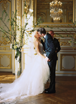 Paris Destination Wedding Charlotte Jenks Lewis 14