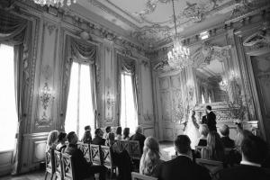 Paris Destination Wedding Charlotte Jenks Lewis 18