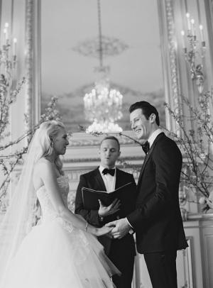 Paris Destination Wedding Charlotte Jenks Lewis 2
