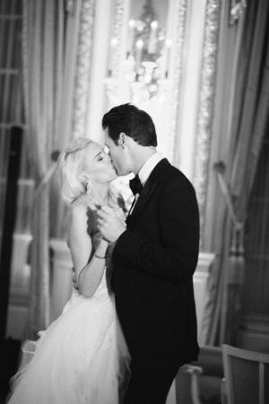 Paris Destination Wedding Charlotte Jenks Lewis 21