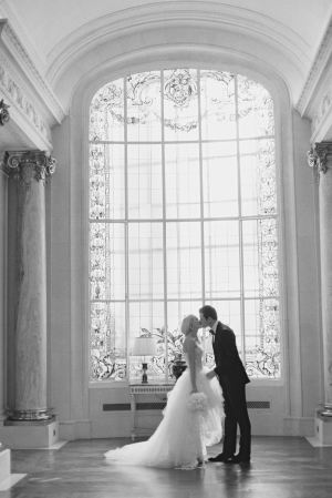 Paris Destination Wedding Charlotte Jenks Lewis 4