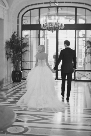 Paris Destination Wedding Charlotte Jenks Lewis 5