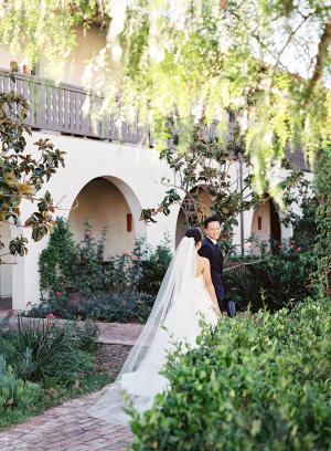 Ponte Winery Wedding Maria Longhi 4