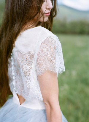 Rustic Ranch Wedding Inspiration Michelle Leo Events 12