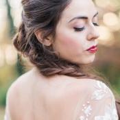 Virginia Fall Wedding Ideas 10