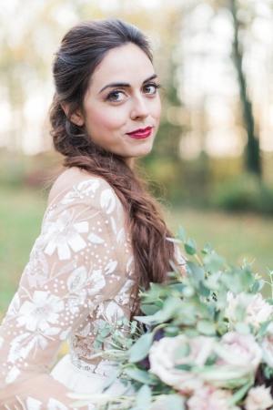 Virginia Fall Wedding Ideas 11