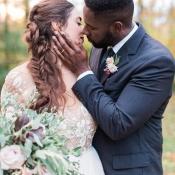 Virginia Fall Wedding Ideas 20