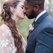 Virginia Fall Wedding Ideas 21