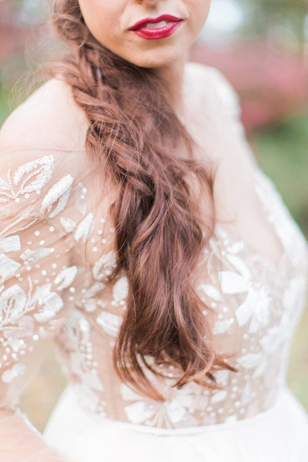Virginia Fall Wedding Ideas 23