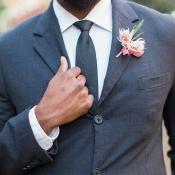 Virginia Fall Wedding Ideas 4