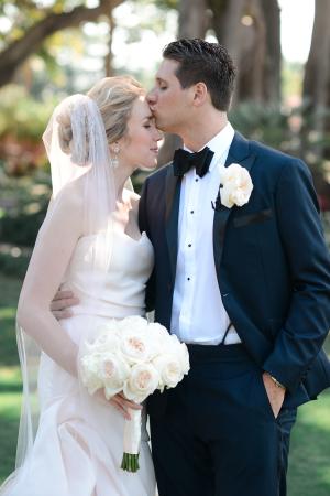 Boca Raton Resort Wedding Lara Rios 11