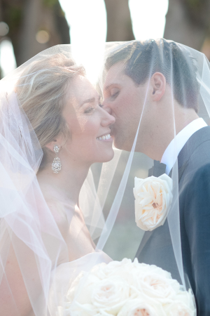 Boca Raton Resort Wedding Lara Rios 12