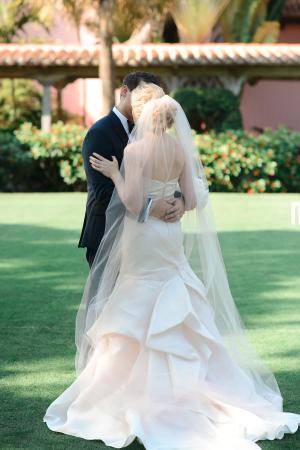 Boca Raton Resort Wedding Lara Rios 14