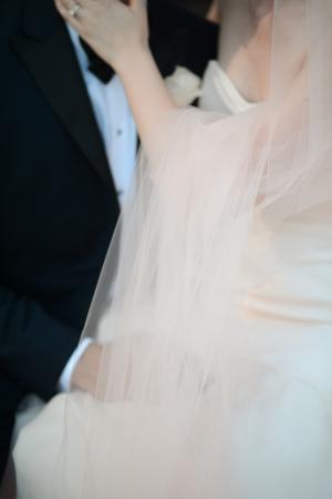 Boca Raton Resort Wedding Lara Rios 17